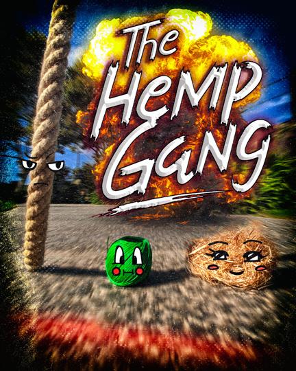 The Hemp Gang